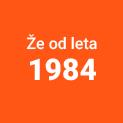 badge1984